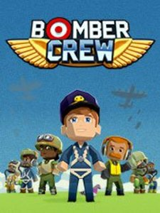 Bomber Crew (PC Download)