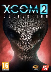 XCOM 2 Collection (PC Download)