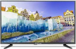 Sceptre X322BV-SR 32-inch LED HDTV