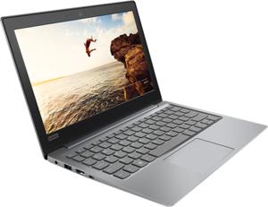Lenovo IdeaPad 120s-11 81A400BFUS Celeron N3350, 2GB RAM, 64GB eMMC