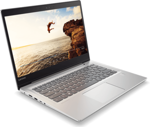 Lenovo Ideapad 520s 81BL009GUS Core i5-8250U, 8GB RAM, 1TB HDD, 1080p IPS