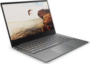 Lenovo IdeaPad 720s-13 81BV002HUS Core i5-8250U, 8GB RAM, 256GB SSD