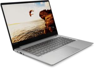 Lenovo IdeaPad 720s-14 81BD001PUS Core i7-8550U, GeForce GT MX150, 16GB RAM, 512GB SSD