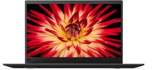 Lenovo ThinkPad X1 Carbon (6th Gen) Core i5-8250U, 8GB RAM, 512GB SSD
