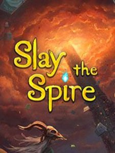 Slay the Spire (PC Download)