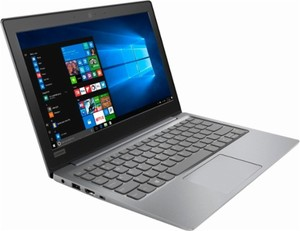 Lenovo IdeaPad 120s-11 81A40025US Celeron N3350, 2GB RAM, 32GB eMMC