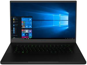 Razer Blade RZ09 Core i7-7700HQ, GeForce GTX 1060, 16GB RAM, 512GB SSD