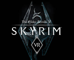 Elder Scrolls V: Skyrim VR (PC Download)