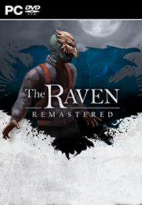 The Raven Remastered (PC Download)