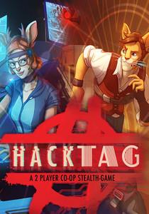Hacktag (PC Download)