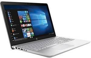 HP Pavilion 15-cc563st Core i7-7500U, 12GB RAM, 1TB HDD, 1080p IPS