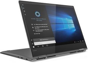 Lenovo Yoga 730-13 81CT001TUS Core i5-8250U, 1080p IPS, 8GB RAM, 256GB SSD