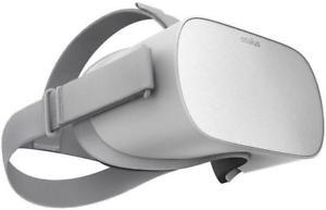 Oculus Go All-In-One VR Headset (32GB)