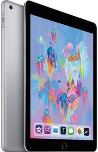 Apple iPad 32GB WiFi (2018)