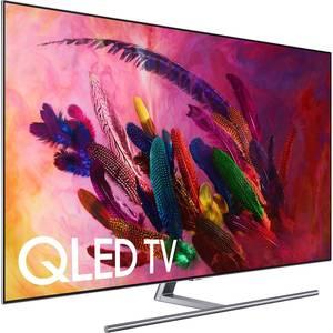 Samsung QN65Q7FNA 65-inch 4K HDR Smart QLED TV