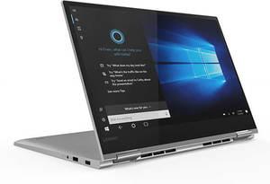 Lenovo Yoga 730-15 81CU000SUS Core i7-8550U, GeForce GTX 1050, 4K UHD IPS, 16GB RAM, 1TB SSD