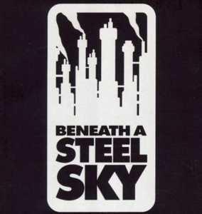 Beneath A Steel Sky (PC Download)
