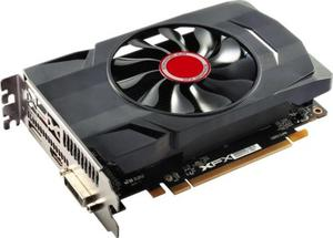 XFX Radeon RX 560 4GB Video Card