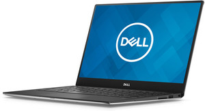 Dell XPS 13 9360 Core i7-8550U, 16GB RAM, 512GB SSD, 1800p InfinityEdge (Refurbished)