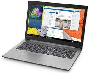 Lenovo Ideapad 330-15 81D1002GUS Celeron N4000, 4GB RAM, 500GB HDD