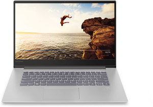 Lenovo Ideapad 530s 81EV000HUS Core i5-8250U, 8GB RAM, 256GB SSD, 1080p IPS