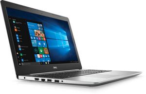 Dell Inspiron 15 5575 Ryzen 5 2500U, 8GB RAM, 1TB HDD, 1080p Touch