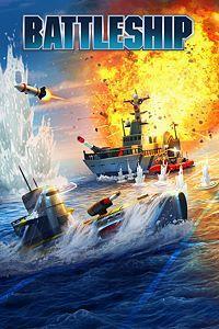 Battleship (Xbox One Download)