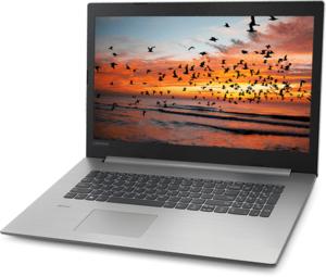 Lenovo Ideapad 330-17 81FL0005US Core i7-8750H, GeForce GTX 1050, 12GB RAM, 1TB HDD