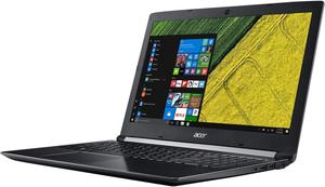 Acer Aspire 5 Core i5-8250U, 8GB RAM, 256GB SSD, GeForce MX150