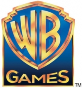 GamersGate Summer Sale: Warner Bros.