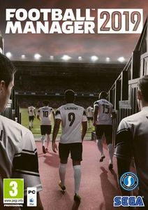 Football Manager 2019 (PC Download)