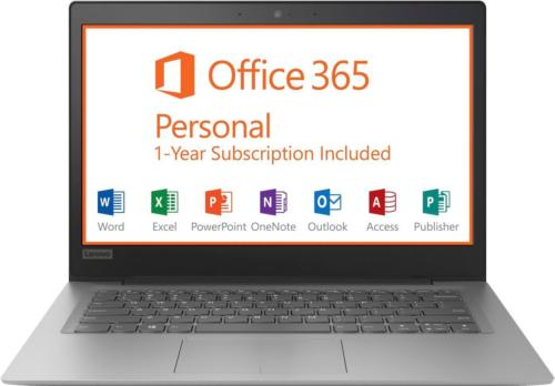 Lenovo Ideapad 120 Series Cheapest Price Best Deal