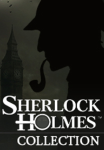 The Sherlock Holmes Collection (PC Download)
