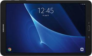 Samsung Galaxy Tab A 10-inch 16GB Tablet (Open Box) + 32GB MicroSD Card
