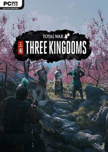 Total War: Three Kingdoms (PC Download)