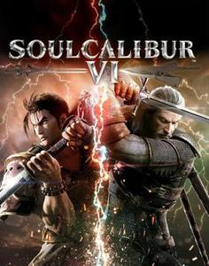 Soulcalibur VI (PC Download)