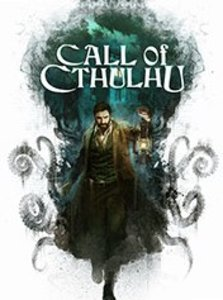 Call of Cthulhu (PC Download)