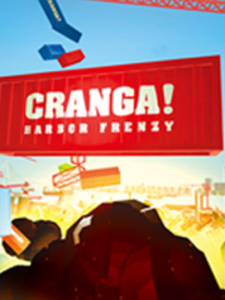 CRANGA!: Harbor Frenzy (PC Download)