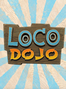 Loco Dojo (PC Download)