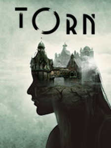 Torn (PC Download)