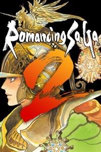 Romancing SaGa 2 (Xbox One Download)