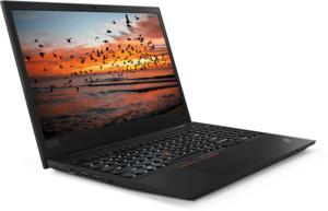 Lenovo ThinkPad E585 Ryzen 3 2200U, 4GB RAM, 500GB HDD