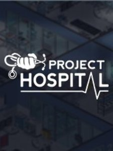 Project Hospital (PC Download)