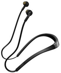 Jabra Elite 25e In-Ear Headphones (Refurbished)
