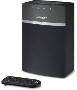 Bose SoundTouch 10 Wireless Speaker (Refurbished)