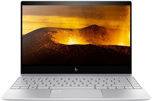 HP Envy 13-ad010nr, Core i5-6200U Skylake, 8GB RAM, 256GB SSD, 1080p IPS