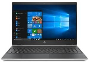 HP Pavilion x360 15-cr0091ms Core i5-8250U, 8GB RAM, 128GB SSD, 1080p IPS Touch