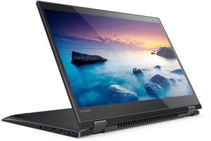 Lenovo Flex 15 81CA001QUS Core i7-8550U, 16GB RAM, 512GB SSD, 1080p IPS