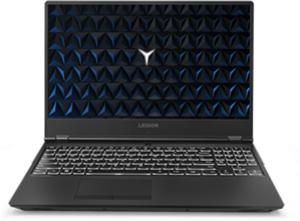 Lenovo Legion Y530 81FV00U1US Core i7-8750H, GeForce GTX 1050 Ti, 8GB RAM, 512GB SSD, 1080p IPS