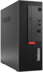 Lenovo ThinkCentre M710e Desktop, Core i5-7400, 8GB RAM, 1TB HDD